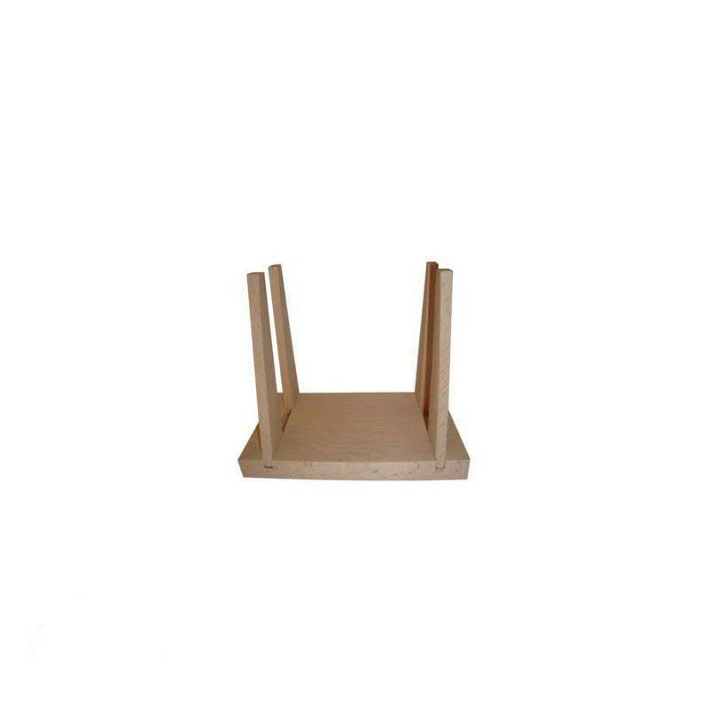 Pre-Cut Broderie Support//stabilisateur carrés 20 x 20cm- 1000pcs