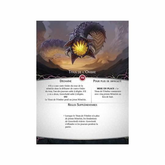 Aeon's End - Guerre Éternelle Editions du Matagot - 4