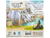 Trek 12 - Base camp 2