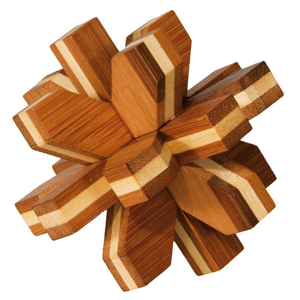 casse t te bambou cristal acheter sur la boutique bcd jeux. Black Bedroom Furniture Sets. Home Design Ideas