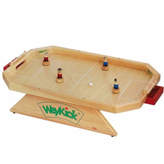 Weykick Football Weykick - 1