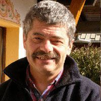 Philippe Proux