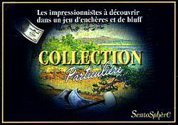 collection particulière