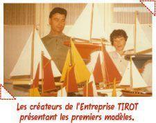 Tirot Bretagne