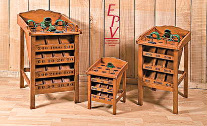 tous nos jeux en bois jorelle boutique jouetenbois bcd jeux. Black Bedroom Furniture Sets. Home Design Ideas