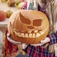 Une sélection de jeux qui font peur pour Halloween