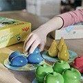 Le meilleur des jeux de société pour les petits enfants