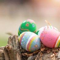 Le jeu, un cadeau original pour fêter Pâques en famille