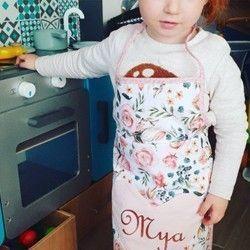 Cuisine pour enfant sur Instagram @bcdjeux