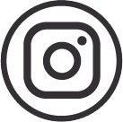 BCD jeux est sur Instagram