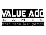 Value Add Games